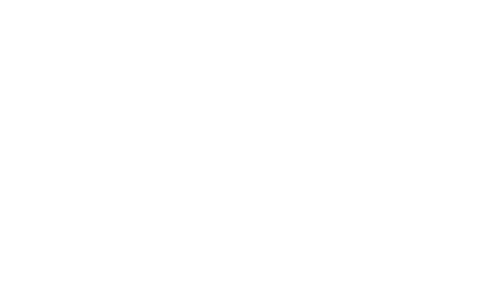 Micro Center Stores logo