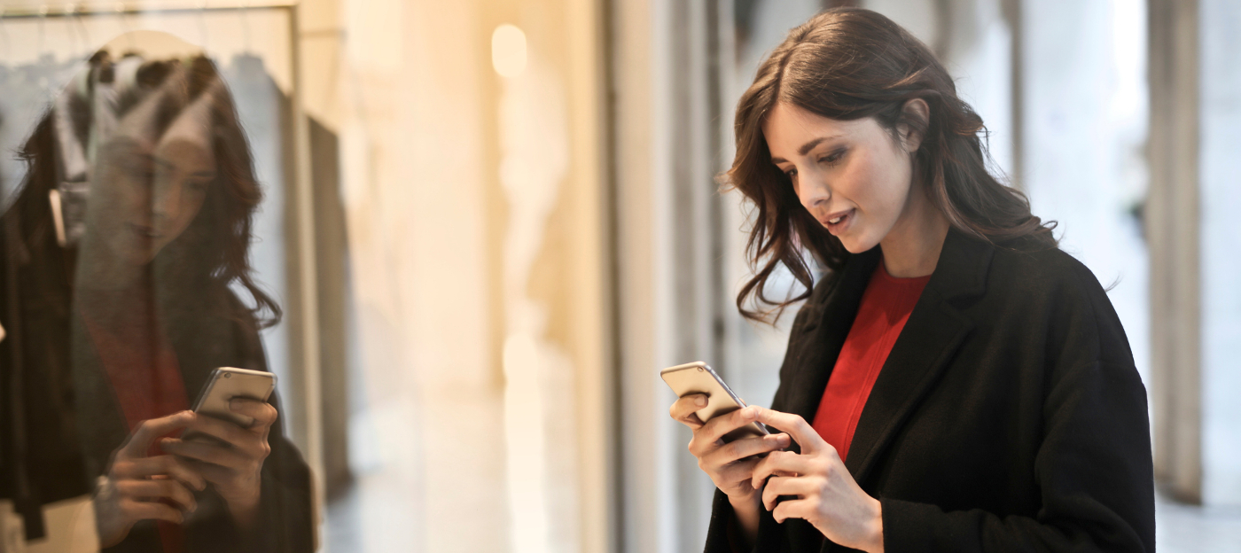 online reputation management case study