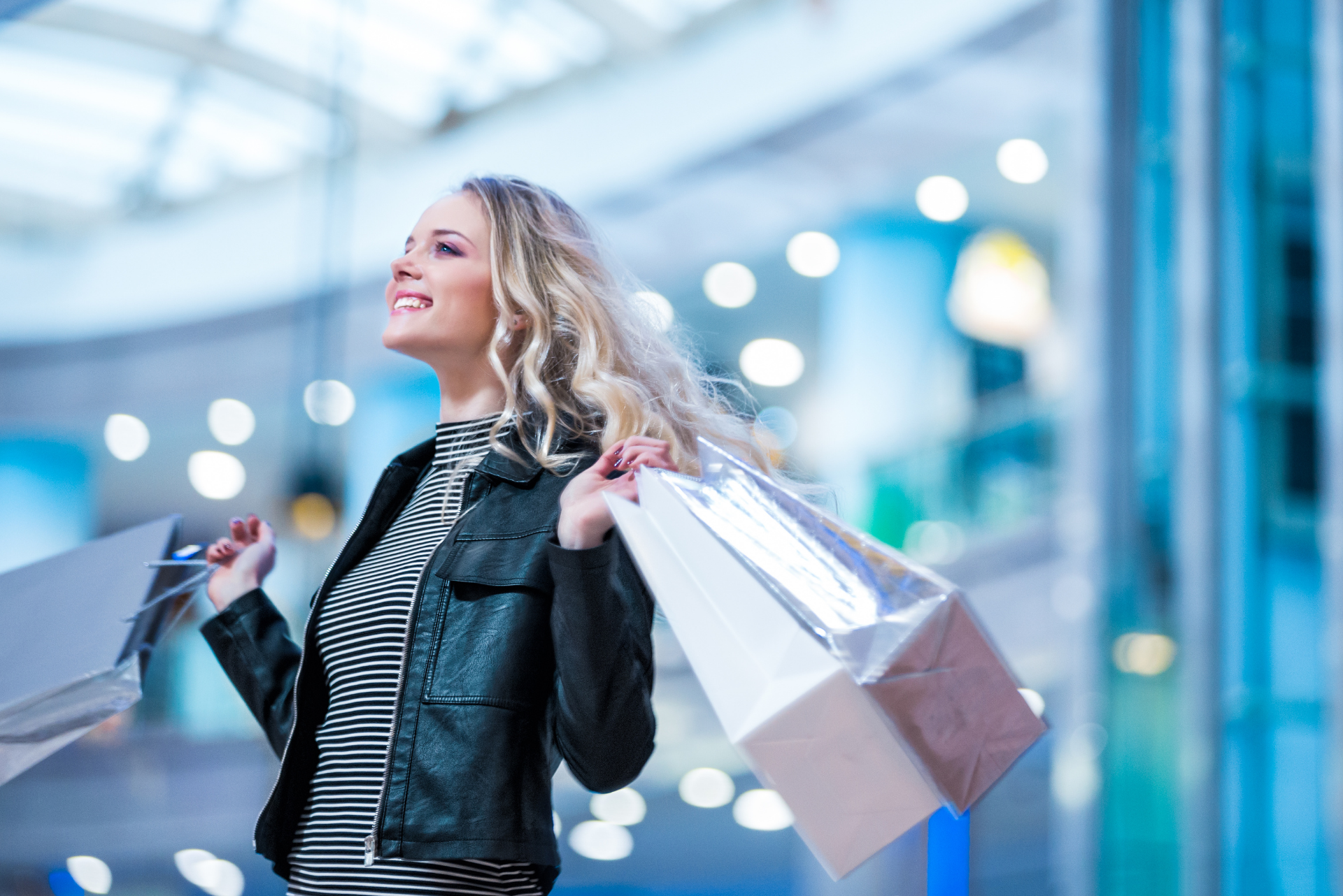 voice of the customer surveys