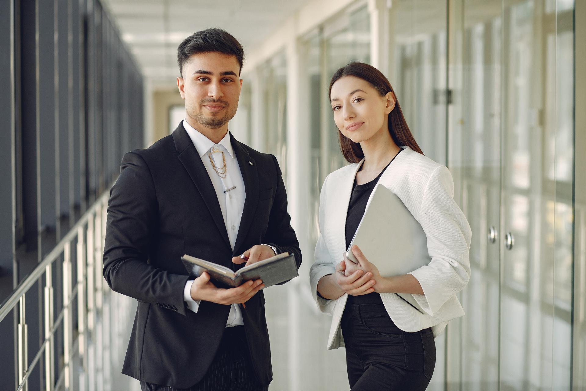 customer insight reporting company