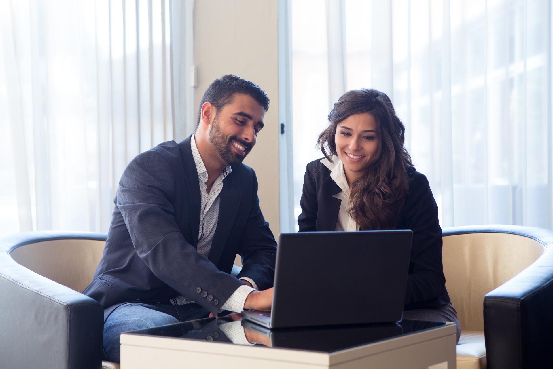 customer surveys data analysis